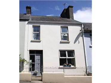 Main image of 3 Providence Road, Foxford, Mayo