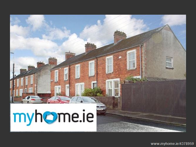 Main image for 32 O'Curry Street, Limerick City, Co. Limerick
