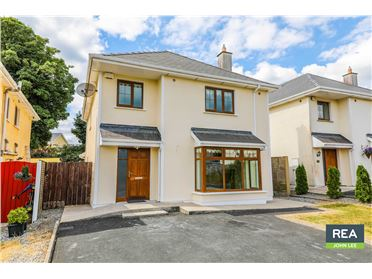 Main image of 102 Rosehill, Newport, Tipperary