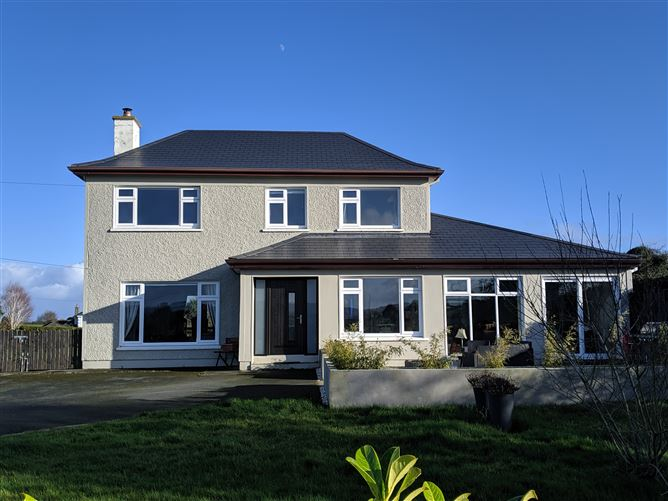 Arra View, Bawn, Nenagh, Tipperary
