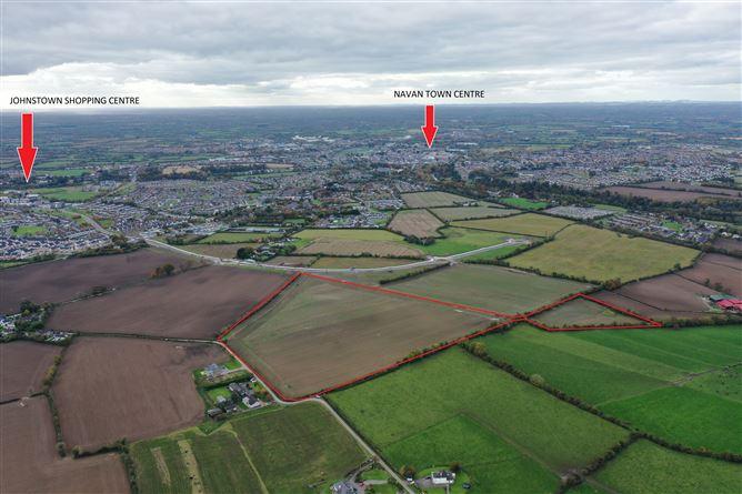 Main image for Farganstown, Navan, Meath