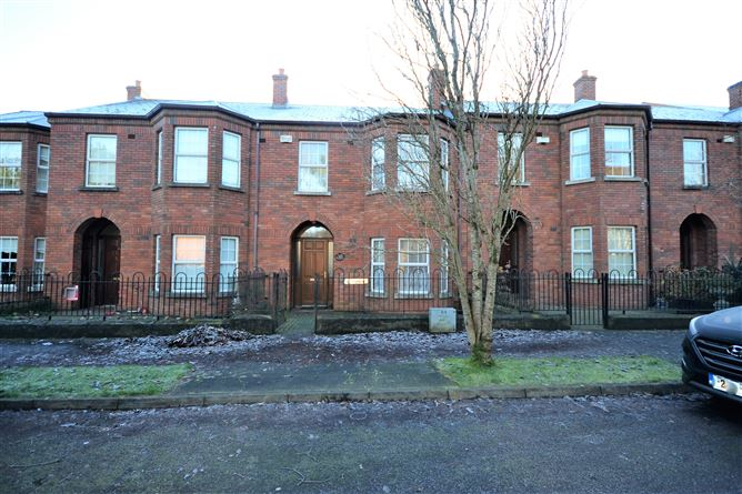 10 Central Park, Mullingar, Westmeath