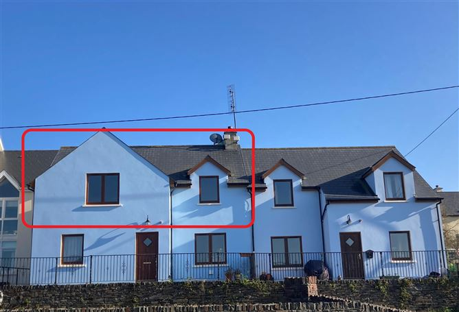 Main image for 3 Harbour Drive, Baltimore, Cork