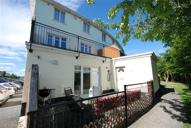 Main image for Holywell Rise, Swords, County Dublin