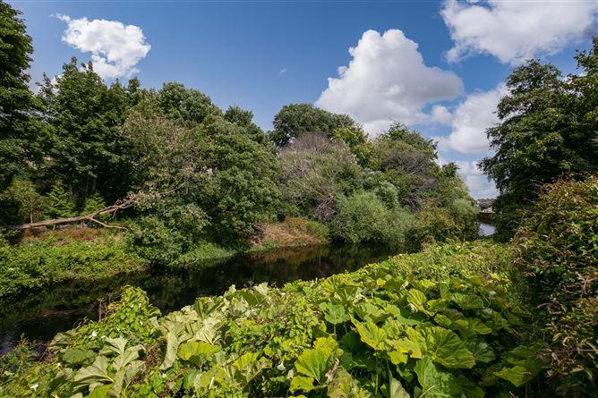 Main image for 5 The Falls, Dodder Road Lower, Rathfarnham, Dublin 14
