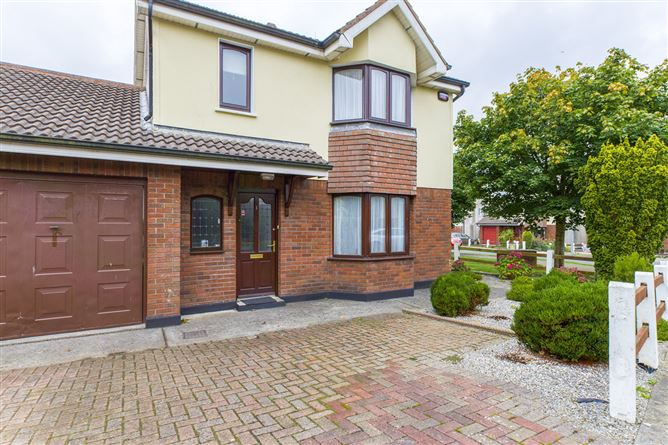 Main image for 1 Bromley Crescent, Ardkeen Village, Co. Waterford