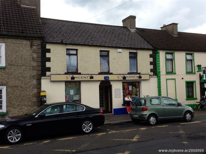 10 Main St, Celbridge, Kildare