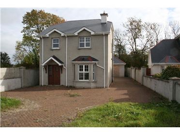 Photo of 31 Sliabh Alainn, Brigown, Mitchelstown, Co. Cork, Mitchelstown, Cork