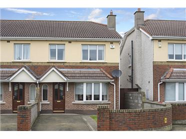 Main image of 7 St Brigid's Close, Killester,   Dublin 5