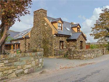 Main image of Bridge View,Bridge View, Coolmagort, Beaufort, Killarney, County Kerry, Ireland