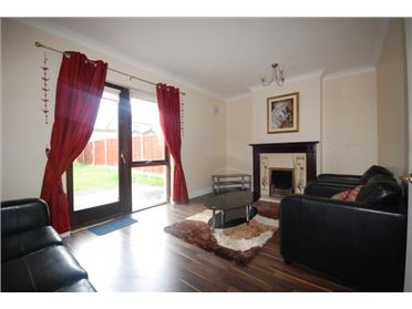 Photo of Westbourne Green, Clondalkin, Dublin 22