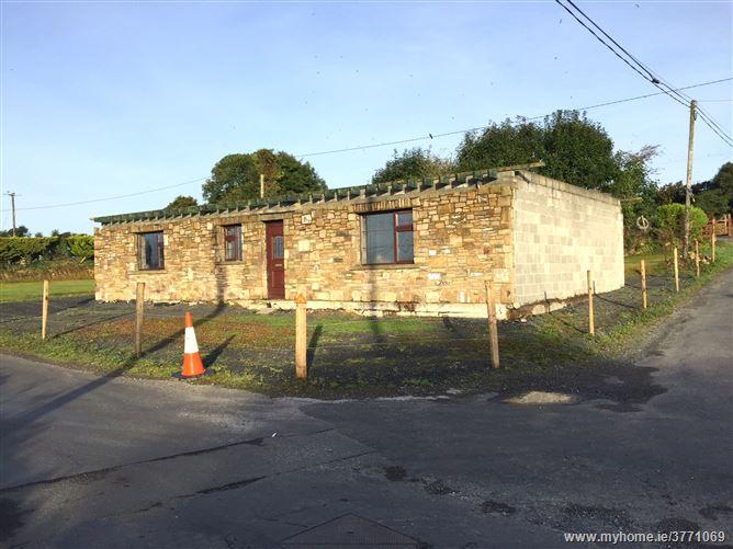 Corbett Cottage, Creevroe Cross, Creevroe, Killaloe, Clare