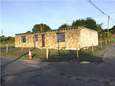 Photo of Corbett Cottage, Creevroe Cross, Creevroe, Killaloe, Clare