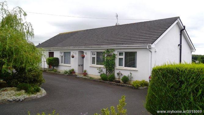 Mountrice, Monasterevin, Co. Kildare