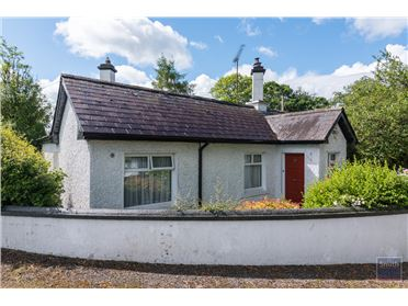 Photo of Gate House, Kilnacrott , Ballyjamesduff, Cavan