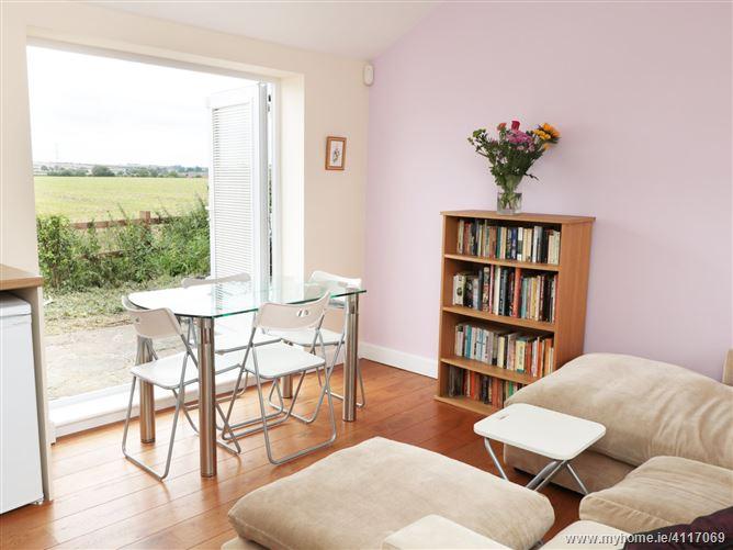 Main image for Bowler Yard Cottage,Warsop, Nottinghamshire, United Kingdom