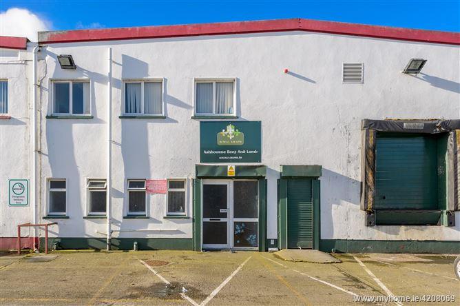 102 Ashbourne Industrial Estate, Ashbourne, Meath