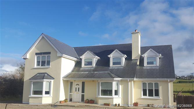 Caherline, Caherconlish, Limerick