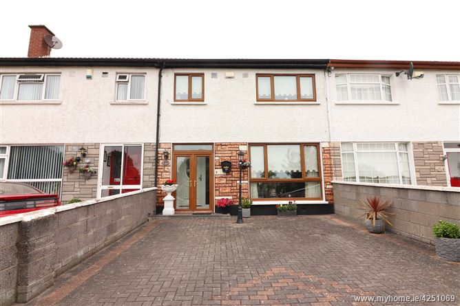 Main image for 49 Holywell Road, Donaghmede,   Dublin 13