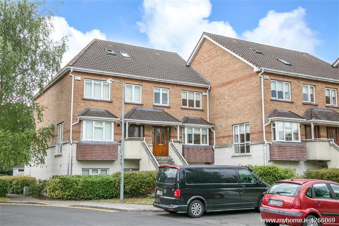 3 Newlands Manor Green , Clondalkin, Dublin 22