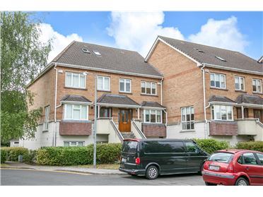 Photo of 3 Newlands Manor Green , Clondalkin, Dublin 22