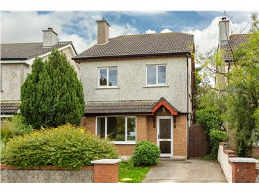 Photo of 6 Leopardstown Abbey, Leopardstown, Dublin