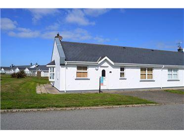 Photo of 172 St. Helens Village, Rosslare Harbour, Kilrane, Wexford