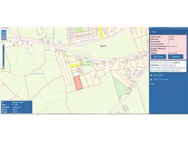 Main image for Treanmore, Mohill, Leitrim