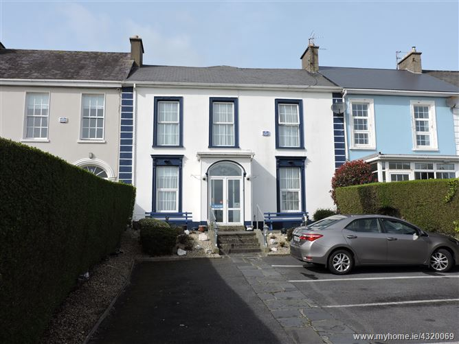 Highgrove House, Marine Terrace , Tramore, Waterford