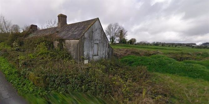 Main image for Ballyphilip West, Knockanore, Waterford
