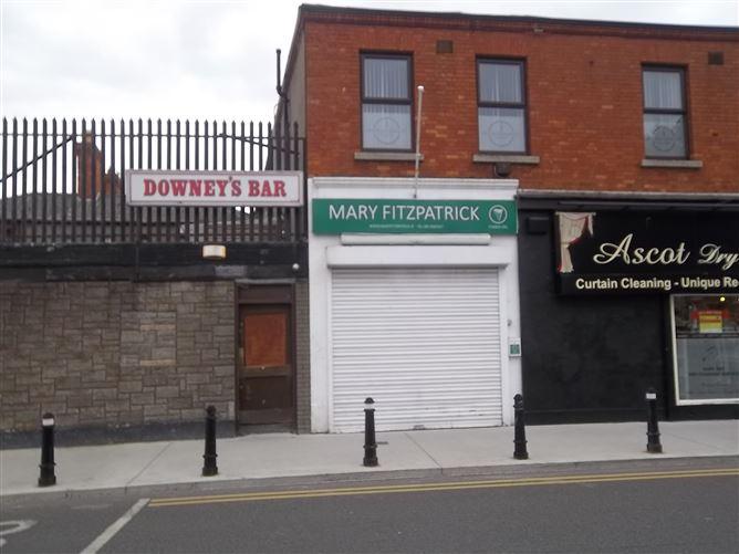 Main image for 91A New Cabra Road, Cabra, Dublin 7