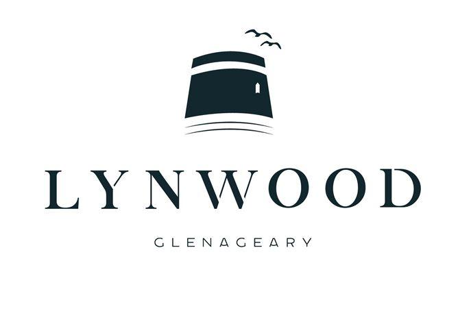 Main image for Lynwood, Silchester Park, Glenageary, County Dublin