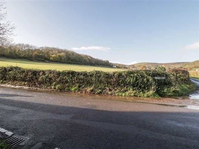 Main image for Wavering,Axbridge, Somerset, United Kingdom