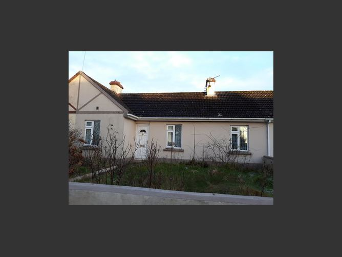 Main image for 8 Collinstown, Bruff, Limerick