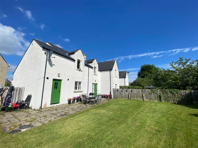 Main image for 32 Harbour Cottage, Dundalk, Carlingford, Co. Louth