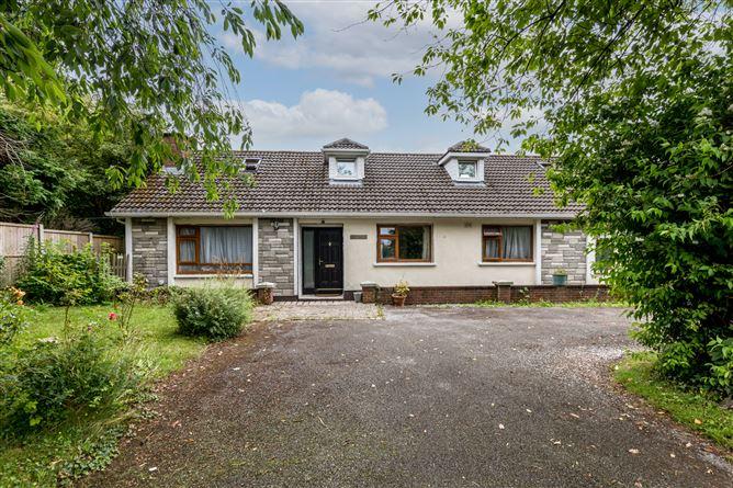 Main image for Loftholdingswood, Rooske Road, Dunboyne, Meath