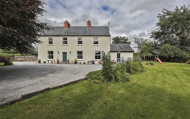 Main image for Finisk Lodge,Affane,Cappoquin,Co Waterford,P51H1F2