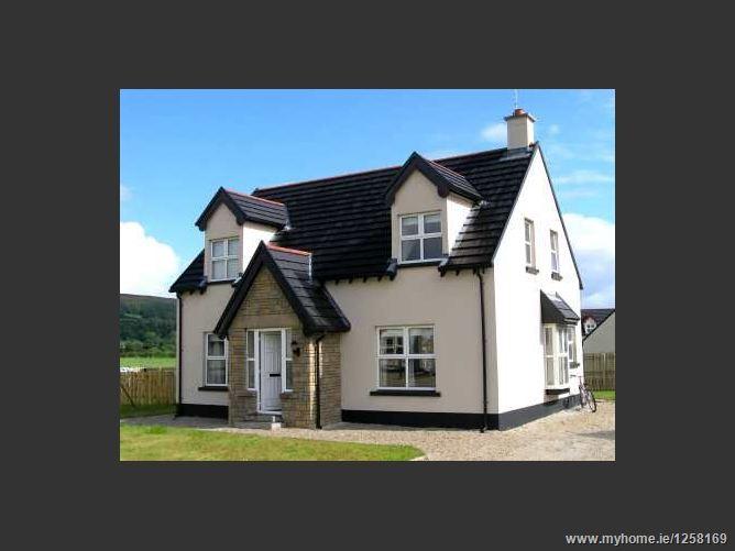 Coís Daire Cottage - Rathmullan, Donegal