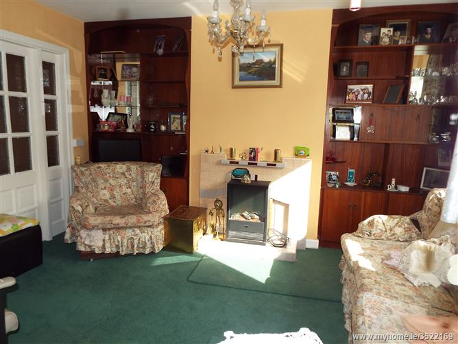 17 southville gardens ballinacurra limerick city for Garden rooms limerick