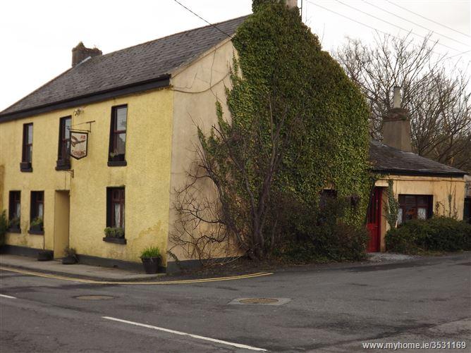 Church Street, Rathkeale, Limerick