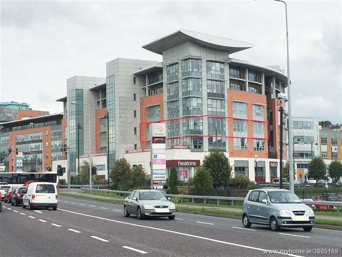 Main image for Unit 2D, The Atrium, Blackpool Park, Blackpool, Cork City