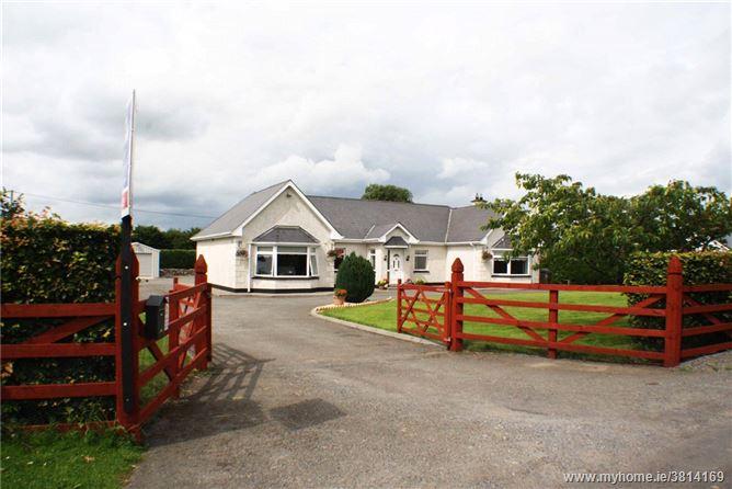 Carnisle, Kildalkey, Co Meath, C15F786