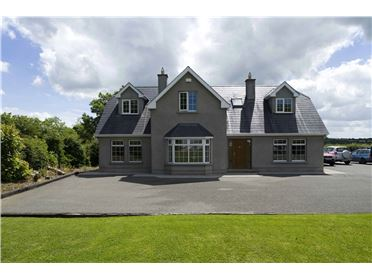 Photo of Lower Commons, Garristown, Co Dublin A42YD89