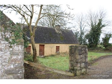 Photo of Truagh Cottage, Ardnacrusha, Clare