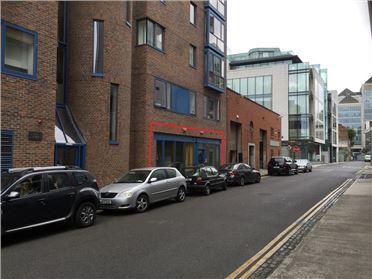 Photo of Unit 1, Gloucester Street South, Dublin 2, Dublin