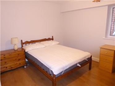 Property image of Apt. 16 Drury Hall, Lower Stephen's Street, South City Centre, Dublin 2, Dublin