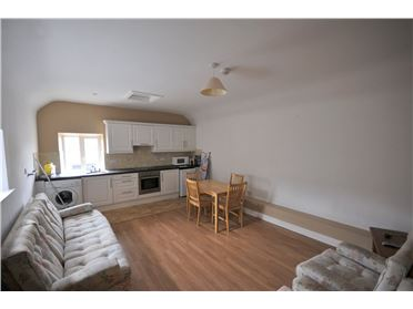 Photo of 2-Bed Apartment, 22 Main Street, Templemore, Co. Tipperary, E41 K156