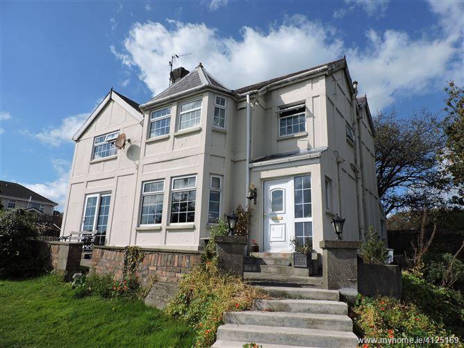 Property image of Mount Sylvan, Lodges Lane, Tramore, Waterford