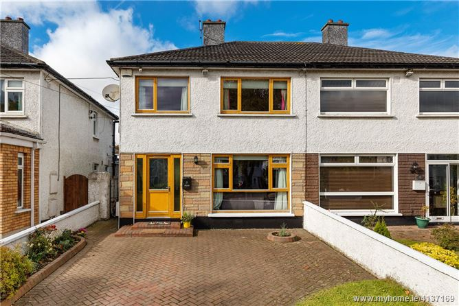 Photo of 10 Woodbine Park, Raheny, Dublin 5