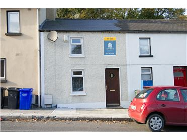 Photo of 49 Mary Street, Drogheda, Louth
